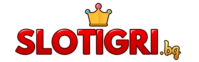 Slotigri.bg